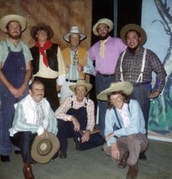 Oklahoma_mens chorus.jpg