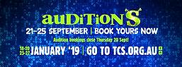 206511 Shrek - FB Banner (Auditions).jpg