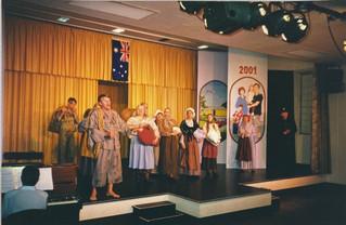 2001 Theatre Restaurant_40.jpg