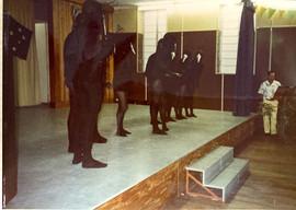1988 Theatre Restaurant_TR88 - Mosquitoe