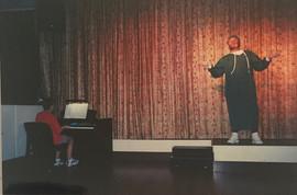 2003 Theatre Restaurant_19.jpg