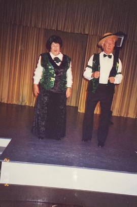 1994 Theatre Restaurant- YJ_25.jpg