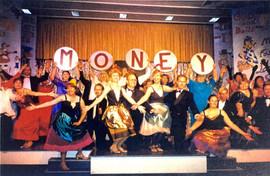 1997 Theatre Restaurant- LC_9.jpg
