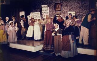 1999 Theatre Restaurant_12.jpg