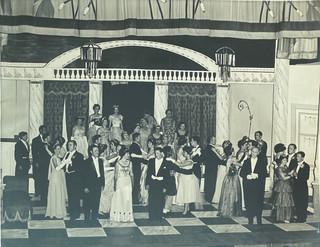 1962 - Merry Widow_3.jpg