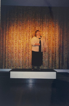 2002 Theatre Restaurant_Clair Price.jpg