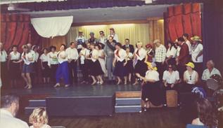 1991 Theatre Restaurant_11.jpg