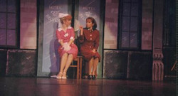 GAD99 63 - Tiffany Hamilton and Janelle