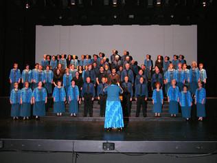 The TCS Choir .JPG