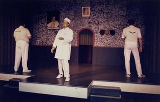 1999 Theatre Restaurant_17.jpg