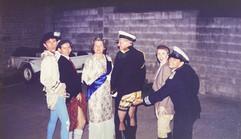 1993 Theatre Restaurant_12.jpg