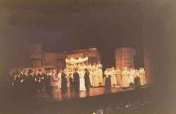 1992 Fiddler On The Roof 1992_8