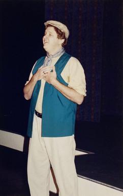 1999 Theatre Restaurant_19.jpg