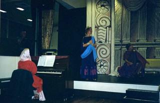 2000 TR- Rome Sweet Rome_2.jpg
