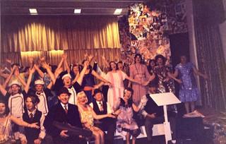 1993 Theatre Restaurant_2.jpg