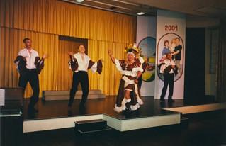 2001 Theatre Restaurant_37.jpg