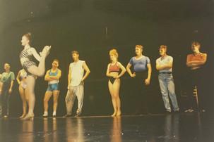 1998 A Chorus Line_10.jpg