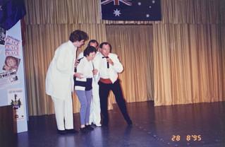 1995 Theatre Restaurant_5.jpg