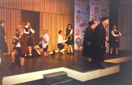 1997 Theatre Restaurant- LC_6.jpg