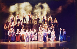 1994 Les Miserables - YJ_16