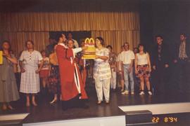 1994 Theatre Restaurant- YJ_14.jpg