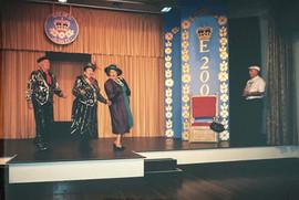 2002 Theatre Restaurant_32.jpg