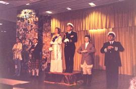 1993 Theatre Restaurant_9.jpg