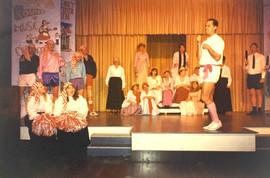 1997 Theatre Restaurant- LC_14.jpg