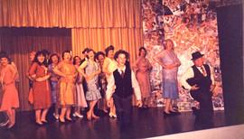 1993 Theatre Restaurant_6.jpg