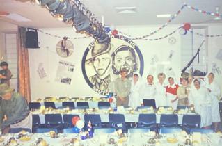 1995 Theatre Restaurant_3.jpg