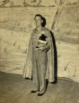 1954 The Student Prince_14.jpg