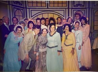 Waltzes From Vienna 1987_WFV87_8.jpg