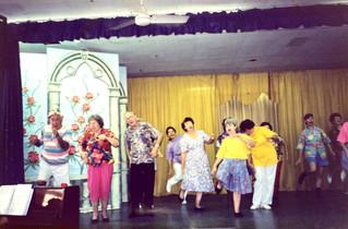 1992 Theatre Restaurant_19.jpg