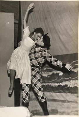 1965 Carousel (more)_9.jpg