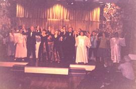 1993 Theatre Restaurant_21.jpg
