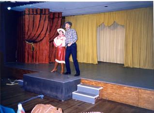 1990 Theatre Restaurant_TR90 - Yarrawong