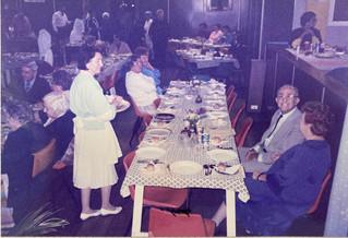 1987 Theatre Restaurant_TR87 01 - Cheryl