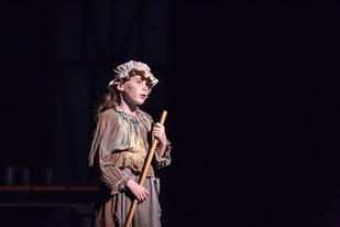 Emily Walker as Little Cosette.jpg