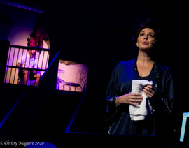 Deb O'Toole as Donna ©_Chrissy_Maguire_2020.jpg
