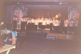1992 Theatre Restaurant_2.jpg