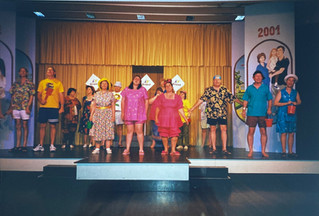 2001 Theatre Restaurant_28.jpg