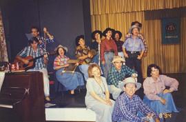 1994 Theatre Restaurant- YJ_19.jpg