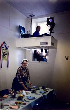 1999 Theatre Restaurant_26.jpg