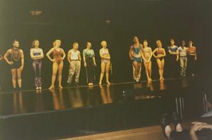 1998 A Chorus Line_7.jpg