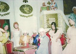NM68 09 - Ballroom scene.JPG