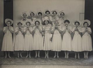 1955 The Belle of New York 1955_2.jpg