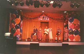 2003 Theatre Restaurant_3.jpg