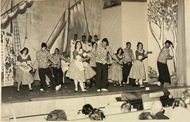 1965 Carousel (more)_6.jpg