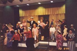 1994 Theatre Restaurant- YJ_2.jpg