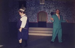 1999 Theatre Restaurant_14.jpg